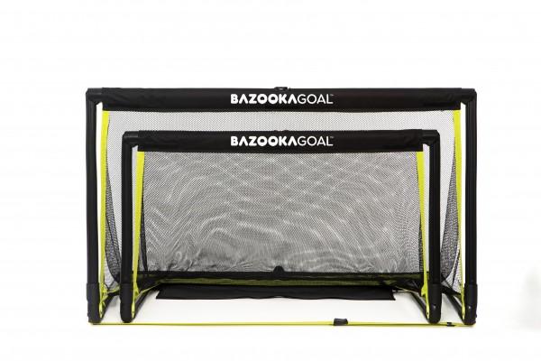 BAZOOKAGOAL XL 150 x 90 cm